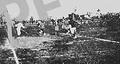 1910 Rosario Central 4-Argentino (GER) 0 -2.png