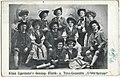19110119 frankfurt klaus egermeier tanz ensemble.jpg