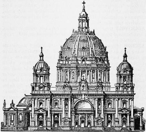 1911 Britannica-Architecture-Cathedral at Berlin.png