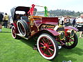 1911 Pierce-Arrow Model 36 Miniature Tonneau (3828733799).jpg
