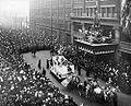 1918eatonssantaclausparade.jpg