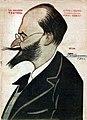 1922-09-24, La Novela Teatral, Maestro Bru, Tovar.jpg