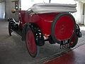 1923 Stoneleigh (3754952546).jpg