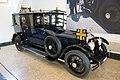 1923 Winton Landaulet limousine (25542705577).jpg