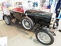 1925 NSU Sport pic1.jpg