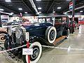 1928 Hispano-Suiza - 15674238038.jpg