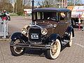 1929 Ford A pic1.JPG