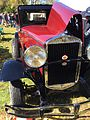 1930 Hudson 8 Model T coupe at 2015 AACA Eastern Regional Fall Meet 4of6.jpg