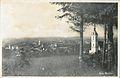 1930 postcard of Slovenska Bistrica (8).jpg