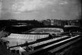 1932 Le parc des princes.png