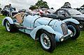 1936 Talbot-Lago T120 (7954682212).jpg