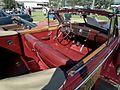 1938 Cadillac V-16 Series 90 convertible (8701499332).jpg