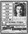 1940 - Mattie Thompsons Beauty Salon - 31 Jan MC - Allentown PA.jpg