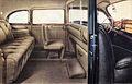 1941 Lincoln Custom Limousine Interior.jpg