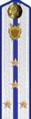 1943адкапита.png