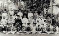 1943-SAQuadri-KhanSb title-cs.jpg