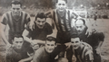 1943 Fógel, Camer, Aguirre, Canteli, Pontoni, Bravo.png