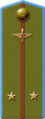 Engineer-Lieutenant