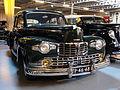 1947 Lincoln 76H Sedan pic14.JPG