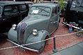 1947 Standard 8HP at Stondon.jpg