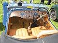 1948HRG1500-interior.jpg