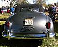 1948 Hudson convertible Hershey 2012 b.jpg