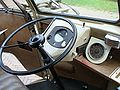1952 VW Barndoor brown interior.jpg