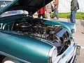1954 Pontiac Chieftain pic-001.JPG