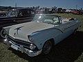 1955 Ford Fairlane Sunliner (5080242783).jpg
