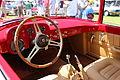 1955 Jaguar XK140MC Ghia dashboard.jpg