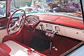 1955 Mercury Montclair (14480761591).jpg