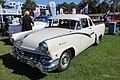 1957 Mainline V8 ute (Australia).jpg