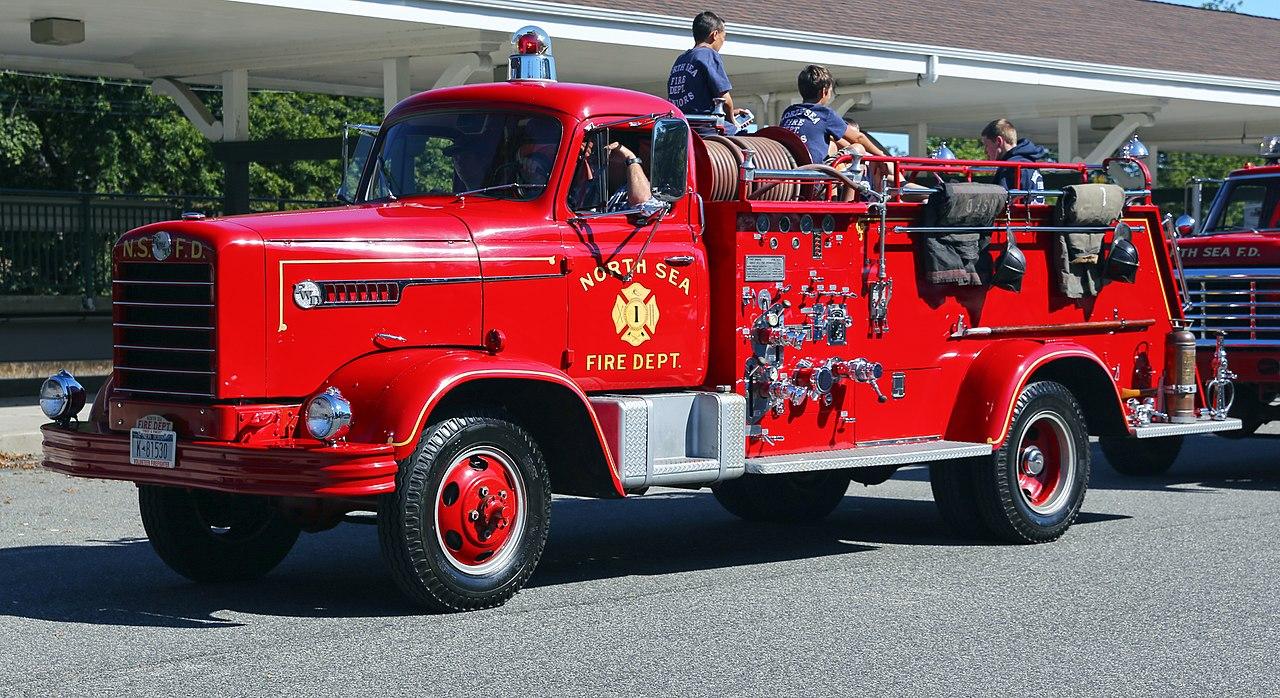 File 1958 Fwd Fire Engine  North Sea Fd Jpg
