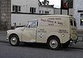 1958 Morris 1000 van.jpg