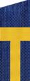 1959стсржгб.png