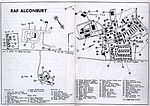 1960 Alconbury Map.jpg