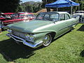 1960 Plymouth Belvedere Sedan - Flickr - Sicnag.jpg