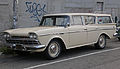 1960 Rambler Super Cross Country front left.jpg