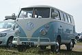 1964 Volkswagen T1 (8891067168).jpg