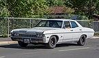 1965 Chevrolet Impala Kulmbach 17RM0457.jpg