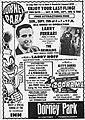 1966 - Dorney Park - 10 Sep MC - Allentown PA.jpg