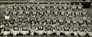 1966 Florida Gators football team American college football season