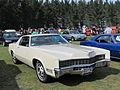 1967 Cadillac Eldorado (22335677661).jpg