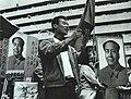 1968-04 1968年 日本民众学习毛泽东选集.jpg