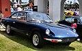 1968 Ferrari 365 GT 2+2 - dark blue met - fvr (4643305505).jpg