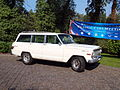 1969 Jeep Wagoneer photo-3.JPG