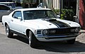 1970 Mustang Mach 1.jpg