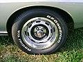 1971 Javelin SST silver umW.jpg