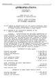 1971 North Dakota Session Laws.pdf