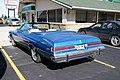1974 Buick LeSabre Luxus (9480058875).jpg